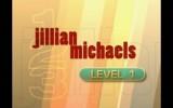 JM – 茱莉安 30 天瘦身大挑戰(第一級)