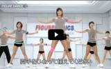 鄭多燕舞蹈熱身操-小灰