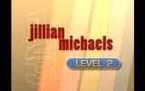 JM – 茱莉安 30 天瘦身大挑戰(第二級)