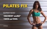 04. Pilates Fix