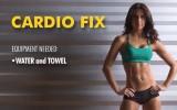05. Cardio Fix