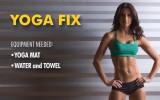 07. Yoga Fix